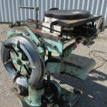 Bag Tying Machine