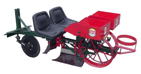 Christmas-Tree-Transplanter-Model-CT-5-01